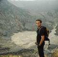 indonezja_big1
