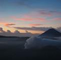 indonezja_big28